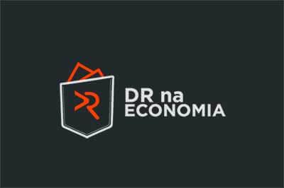 DR na Economia