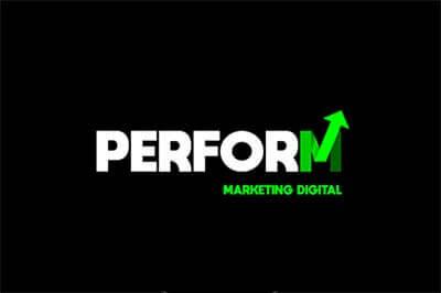 Perform Digital