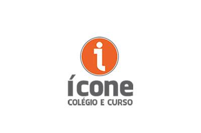 Ícone Colégio e Curso